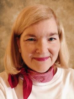 """Patricia A. """"Patti""""  Bayly"""