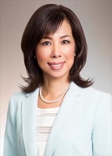 Sachiko Yanagihara