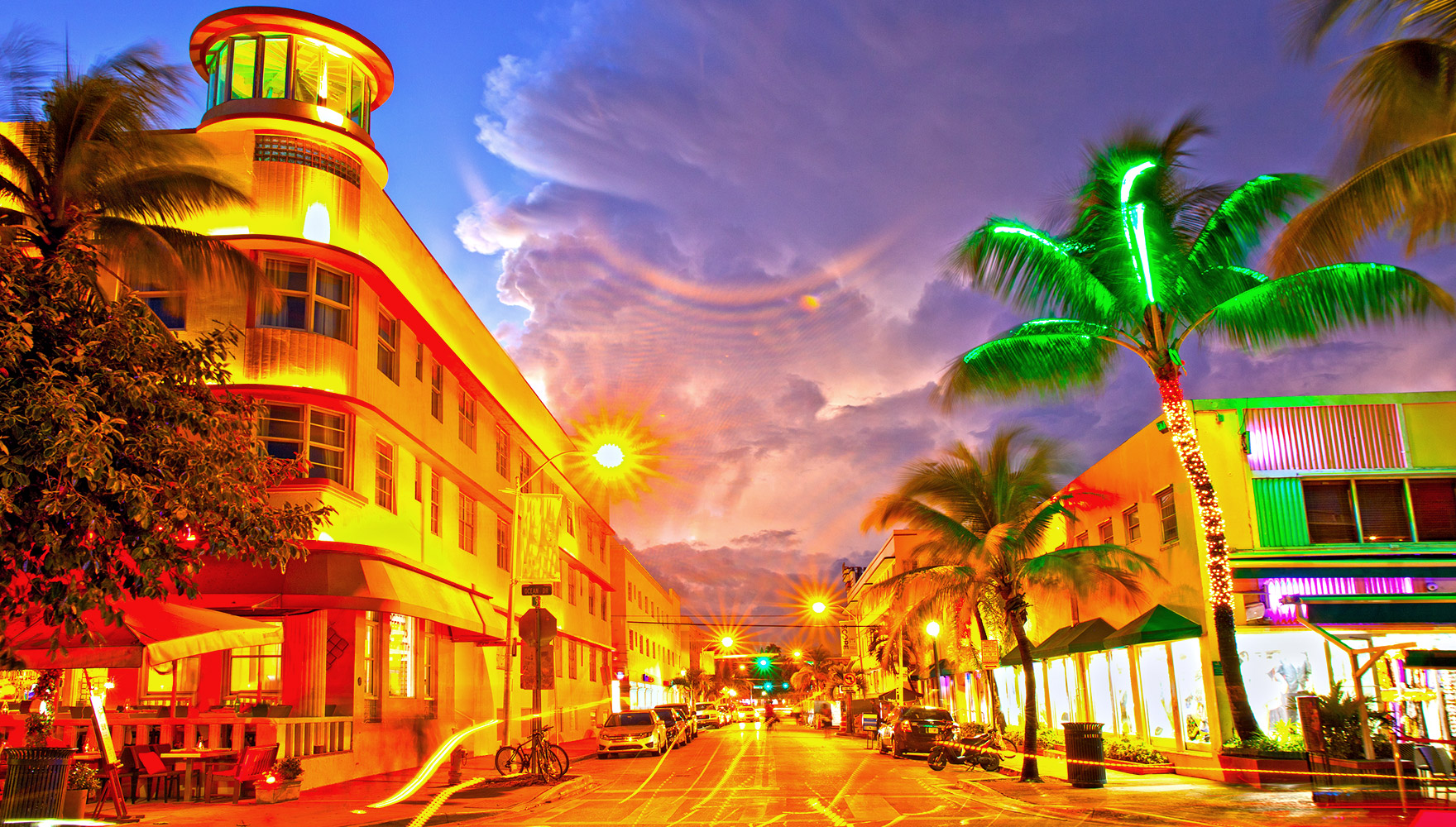 real estate home places miami