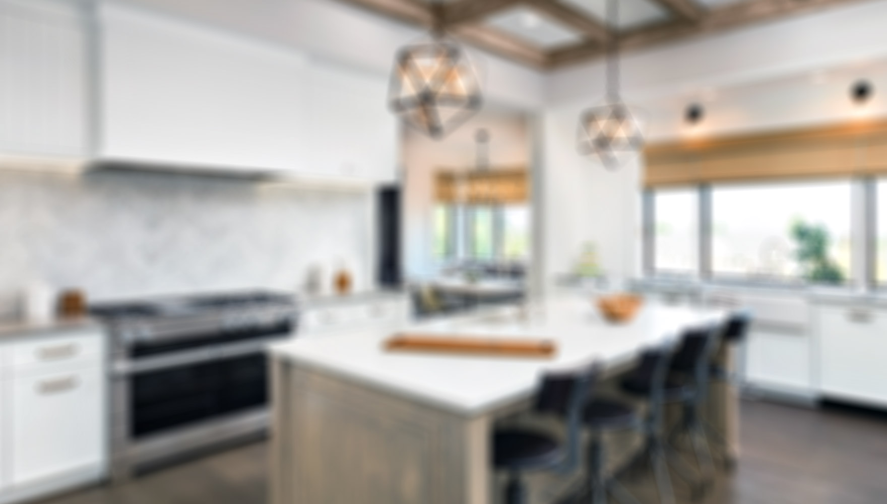 Search for La Mirada CA Property, Buy Your Dream Home in La Mirada, Find a La Mirada Real Estate Agent, Get Pre-qualified, Receive La Mirada Listing Updates