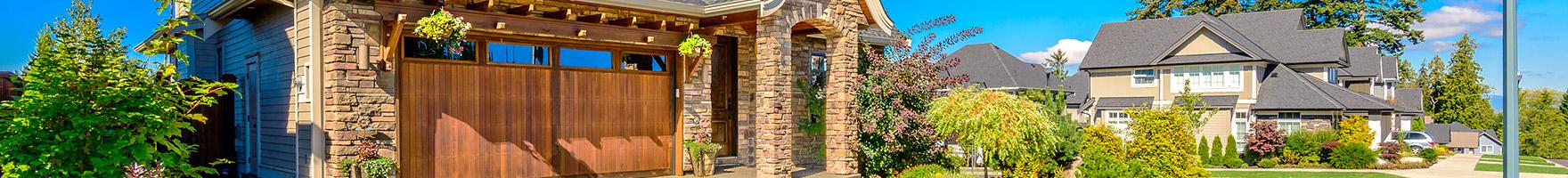 La Mirada Real Estate Agent Diane Baxter, La Mirada CA Homes for Sale