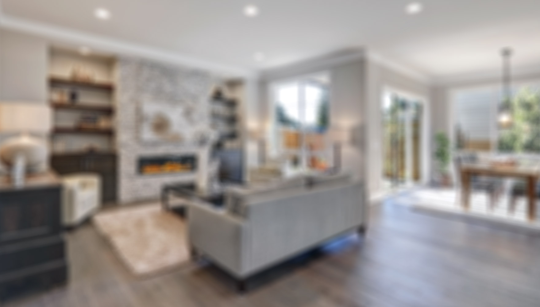 Diane Baxter is a local expert that can sell your home in La Mirada