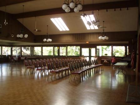 Landmarkcommunityroom