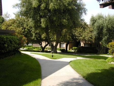 Landmarkwalkway