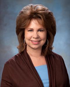 Vicky Carollo