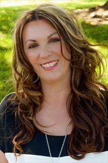 Lisa Wright-Clegg