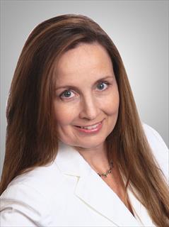 Aimee O'Neill