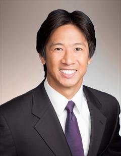 Jeff Char