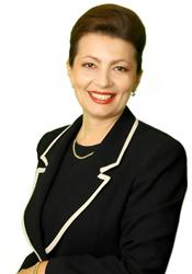 Ilona Penzes