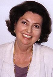 Liz Moore (R), CRS, SRES