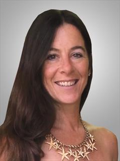 Debbie Stolowitz