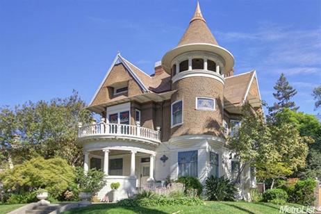 1931 21st St, Sacramento, CA, 95811