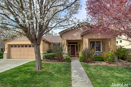 2405 Waters Edge Way, Sacramento, CA, 95833