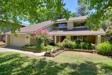 4840 Thor Way, Carmichael, CA, 95608