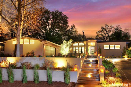 806 Treehouse Ln, Sacramento, CA, 95864