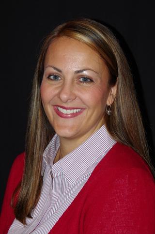 Michelle  McRee