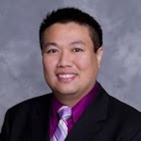 Jason Lai