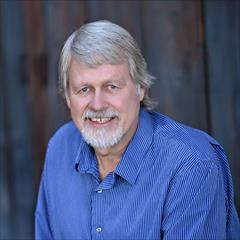 Jim Aldrich