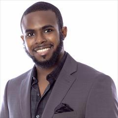 Khalid Bryan, PA