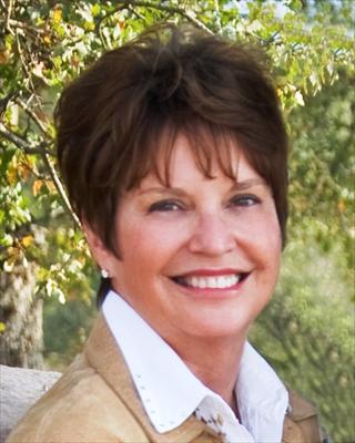 Janet Cuslidge