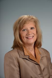 Laura Brumleve