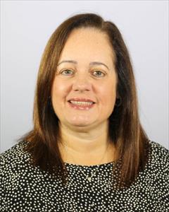 Maria Campanelli