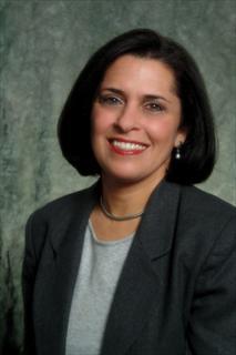 Cynthia Lippolis, Broker/Owner