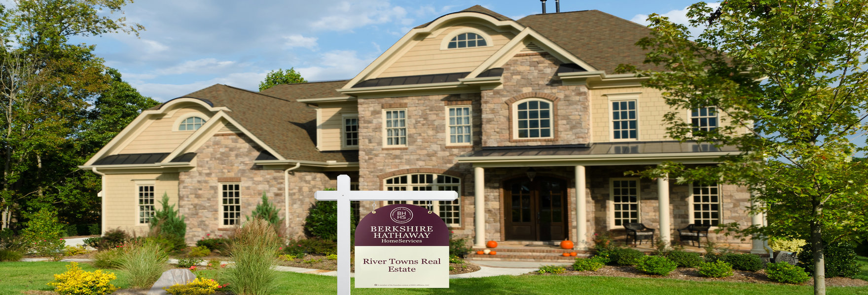Croton-on-Hudson & Peekskill Real Estate | Berkshire Hathaway ...