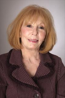 Donna Roberti
