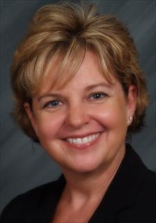 Debbie Handy