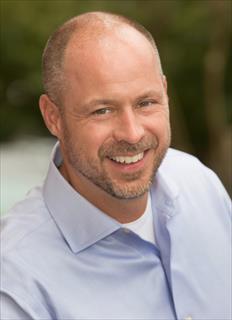 Scott Wilkinson
