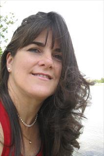 Teresita Barreiro, P.A.