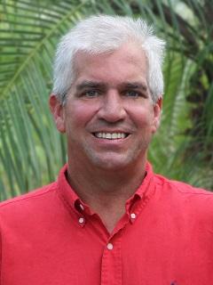 David Abercrombie