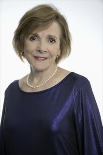 Bernice Lindsey