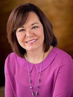 Monica Alidor
