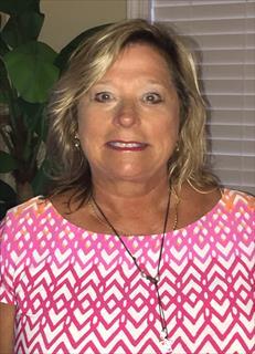 Kay Meador