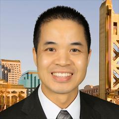 Irvin Wong