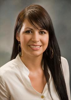 Hilda Aguilar