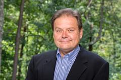 Gary Seifried