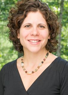 June Weitz