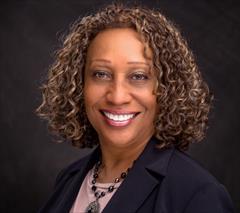 Sheryl L. Allen
