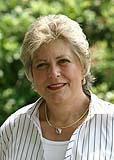 Cynthia Bellavita