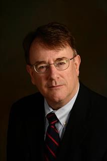 Stephen Brady