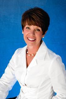 Vickie Bunzey