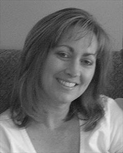 Sharon Dunaway