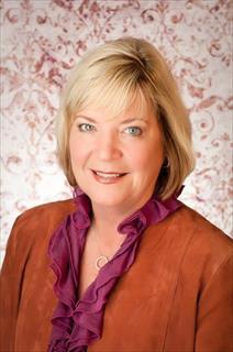 Diane Harrelson