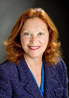 Carolyn Homoly