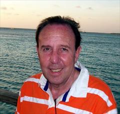 Alan Karp