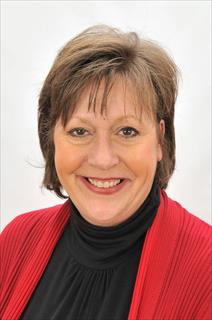 Stephanie Kenny