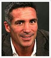 Joe Lovallo